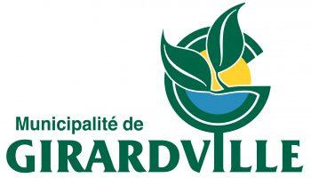 https://histoiregenealogie.ca/wp-content/uploads/2018/03/partenairefinancier_Girardville-350x200.jpg
