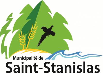 https://histoiregenealogie.ca/wp-content/uploads/2018/03/partenairefinancier_Saint-Stanislas-425x300.png