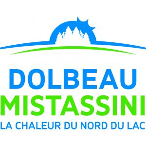 https://histoiregenealogie.ca/wp-content/uploads/2018/03/partenairefinancier_ville-dolbeau-mistassini-300x300.jpg