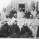 Concours Raymond-Labonté : La Chocolaterie des Pères Trappistes de Mistassini